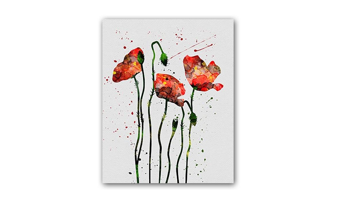Постер МакиПостеры<br>Рамки на выбор белого, черного, серебряного, золотого цветов.<br><br>Material: Бумага<br>Length см: None<br>Width см: 30<br>Height см: 40