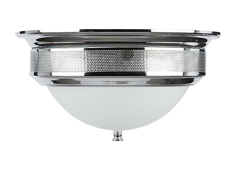 Потолочный светильник Flush MountПотолочные светильники<br>&amp;lt;div&amp;gt;&amp;lt;div&amp;gt;Цоколь: E14&amp;lt;/div&amp;gt;&amp;lt;div&amp;gt;Мощность ламп: 60W&amp;lt;/div&amp;gt;&amp;lt;div&amp;gt;Количество лампочек: 3&amp;lt;/div&amp;gt;&amp;lt;/div&amp;gt;&amp;lt;div&amp;gt;&amp;lt;span style=&amp;quot;line-height: 24.9999px;&amp;quot;&amp;gt;Максимальная площадь освещения: 12&amp;lt;/span&amp;gt;&amp;lt;span style=&amp;quot;font-family: arial, sans, sans-serif; font-size: 13px; line-height: 23.2142px;&amp;quot;&amp;gt;м&amp;lt;/span&amp;gt;&amp;lt;br&amp;gt;&amp;lt;/div&amp;gt;&amp;lt;div&amp;gt;&amp;lt;br&amp;gt;&amp;lt;/div&amp;gt;<br><br>Material: Стекло<br>Height см: 22<br>Diameter см: 45