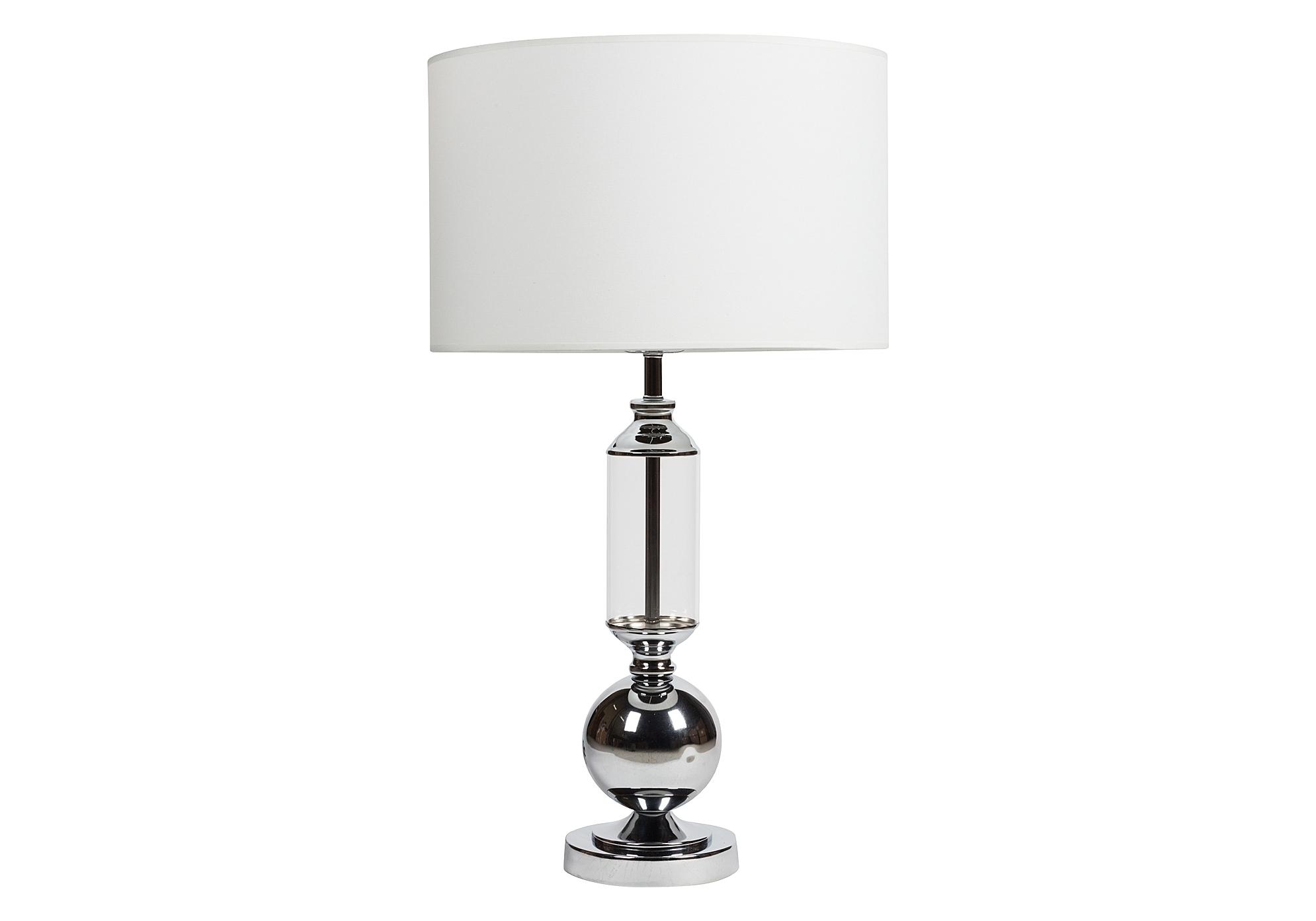 Настольная лампа Rosaleen Table LampДекоративные лампы<br>&amp;lt;div&amp;gt;&amp;lt;div style=&amp;quot;line-height: 24.9999px;&amp;quot;&amp;gt;&amp;lt;div&amp;gt;Цоколь: E27&amp;lt;/div&amp;gt;&amp;lt;div&amp;gt;Мощность ламп: 60W&amp;lt;/div&amp;gt;&amp;lt;div&amp;gt;Количество лампочек: 1&amp;lt;/div&amp;gt;&amp;lt;/div&amp;gt;&amp;lt;div style=&amp;quot;line-height: 24.9999px;&amp;quot;&amp;gt;&amp;lt;span style=&amp;quot;line-height: 24.9999px;&amp;quot;&amp;gt;Максимальная площадь освещения: 4&amp;lt;/span&amp;gt;&amp;lt;span style=&amp;quot;font-family: arial, sans, sans-serif; font-size: 13px; line-height: 23.2142px;&amp;quot;&amp;gt;м&amp;lt;/span&amp;gt;&amp;lt;br&amp;gt;&amp;lt;/div&amp;gt;&amp;lt;/div&amp;gt;&amp;lt;div&amp;gt;&amp;lt;span style=&amp;quot;line-height: 24.9999px;&amp;quot;&amp;gt;Материал: Металл, Стекло, Ткань&amp;lt;/span&amp;gt;&amp;lt;span style=&amp;quot;line-height: 24.9999px;&amp;quot;&amp;gt;&amp;lt;br&amp;gt;&amp;lt;/span&amp;gt;&amp;lt;/div&amp;gt;&amp;lt;div&amp;gt;&amp;lt;br&amp;gt;&amp;lt;/div&amp;gt;<br><br>Material: Металл<br>Height см: 68<br>Diameter см: 38