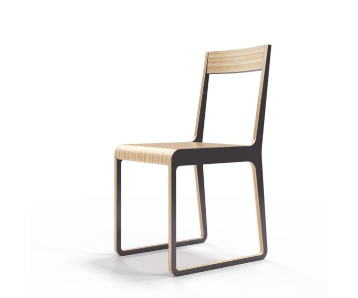 Стул S?tersОбеденные стулья<br>Классика современного дизайна. Окрас элементов стула в графитовый цвет. Сборка не требуется.&amp;lt;div&amp;gt;&amp;lt;br&amp;gt;&amp;amp;nbsp;<br>&amp;lt;div&amp;gt;Информация о комплекте&amp;lt;a href=&amp;quot;https://www.thefurnish.ru/shop/mebel/mebel-dlya-doma/komplekty-mebeli/66349-obedennaya-gruppa-monsteras-stol-plius-4-stula&amp;quot;&amp;gt;&amp;lt;b&amp;gt;&amp;amp;gt;&amp;amp;gt; Перейти&amp;lt;/b&amp;gt;&amp;lt;/a&amp;gt;<br>&amp;lt;/div&amp;gt;&amp;lt;/div&amp;gt;<br><br>Material: Фанера<br>Width см: 40<br>Depth см: 51<br>Height см: 85