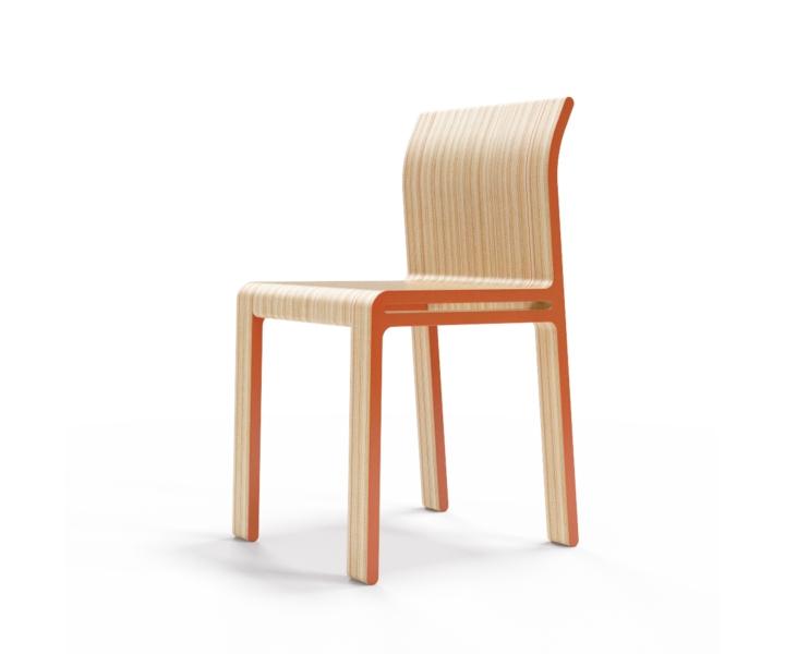Стул M?nster?sОбеденные стулья<br>Простота и основательность. Окрас элементов стула в морковный цвет. Сборка не требуется.&amp;lt;div&amp;gt;&amp;lt;br&amp;gt;&amp;lt;div&amp;gt;<br>Информация о комплекте&amp;lt;a href=&amp;quot;https://www.thefurnish.ru/shop/mebel/mebel-dlya-doma/komplekty-mebeli/66397-obedennaya-gruppa-hagfors-stol-plius-4-stula&amp;quot;&amp;gt;&amp;lt;b&amp;gt;&amp;amp;gt;&amp;amp;gt; Перейти&amp;lt;/b&amp;gt;&amp;lt;/a&amp;gt;<br>&amp;lt;/div&amp;gt;&amp;lt;/div&amp;gt;<br><br>Material: Фанера<br>Ширина см: 40.0<br>Высота см: 82.0<br>Глубина см: 46.0