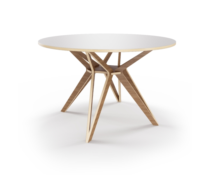 Кухонный стол Unika Moblär 15440293 от thefurnish
