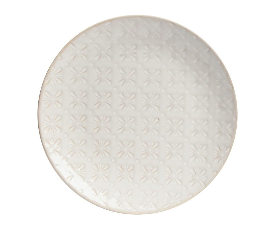 Тарелка ArikoТарелки<br><br><br>Material: Керамика<br>Depth см: 2,5<br>Diameter см: 20