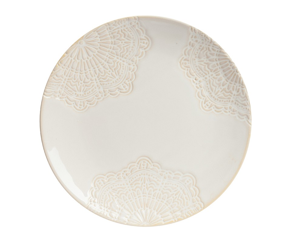 Тарелка BernootТарелки<br><br><br>Material: Керамика<br>Глубина см: 2