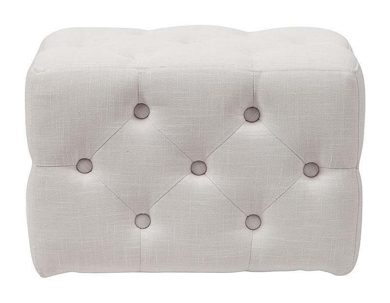 Оттоманка BranaghБанкетки, оттоманки и кушетки<br>&amp;lt;div&amp;gt;Мягкая оттоманка Branagh (такие чаще называют пуфами) станет прекрасным дополнением к вашей кровати или дивану, обеспечит непревзойденный комфорт и полную релаксацию. Она способна гармонично дополнить обстановку спальни, привнести домашний уют в гостиную или прихожую, не занимает много места и подойдет в интерьер любой комнаты. Её потребительские характеристики удовлетворят запросы любого покупателя, т.к. она имеет превосходную обивку из плотной ткани и будет радовать ваш глаз своим безупречным видом на протяжении долгих лет.&amp;lt;/div&amp;gt;&amp;lt;div&amp;gt;Ткань, Поролон, Дерево&amp;lt;/div&amp;gt;<br><br>Material: Текстиль<br>Width см: 50<br>Depth см: 35<br>Height см: 35