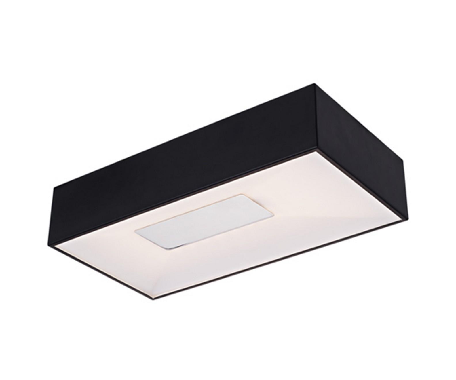 Потолочный светильник ТетрисПотолочные светильники<br>Вид цоколя: LED&amp;lt;div&amp;gt;Мощность лампы: 20W&amp;lt;/div&amp;gt;&amp;lt;div&amp;gt;Количество ламп: 1&amp;lt;/div&amp;gt;<br><br>Material: Металл<br>Width см: 45<br>Depth см: 23,5<br>Height см: 10