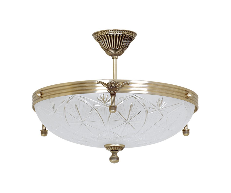 Подвесной светильник АйсбергПодвесные светильники<br>Вид цоколя: E14&amp;lt;div&amp;gt;Мощность лампы: 60W&amp;lt;/div&amp;gt;&amp;lt;div&amp;gt;Количество ламп: 3&amp;lt;/div&amp;gt;<br><br>Material: Металл<br>Height см: 32<br>Diameter см: 40