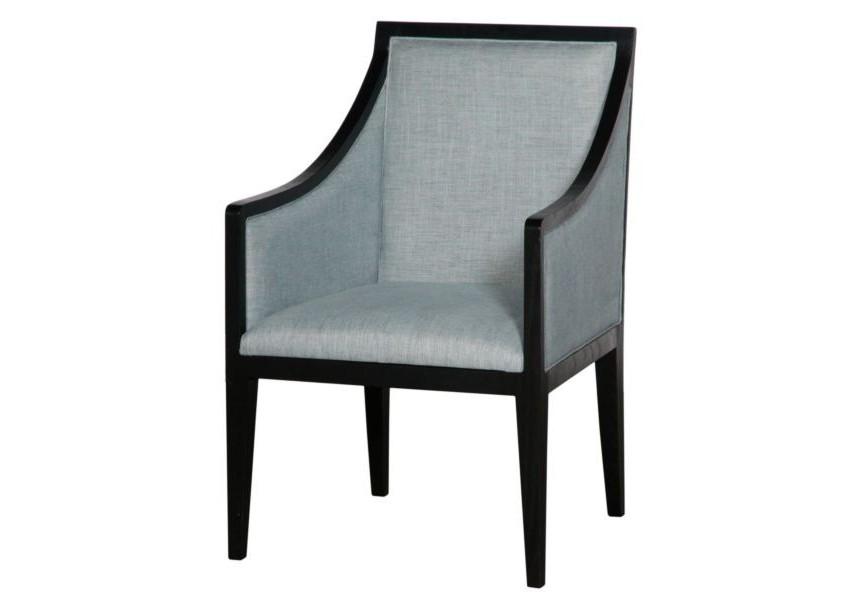 КреслоИнтерьерные кресла<br><br><br>Material: Текстиль<br>Width см: 60<br>Depth см: 65<br>Height см: 95