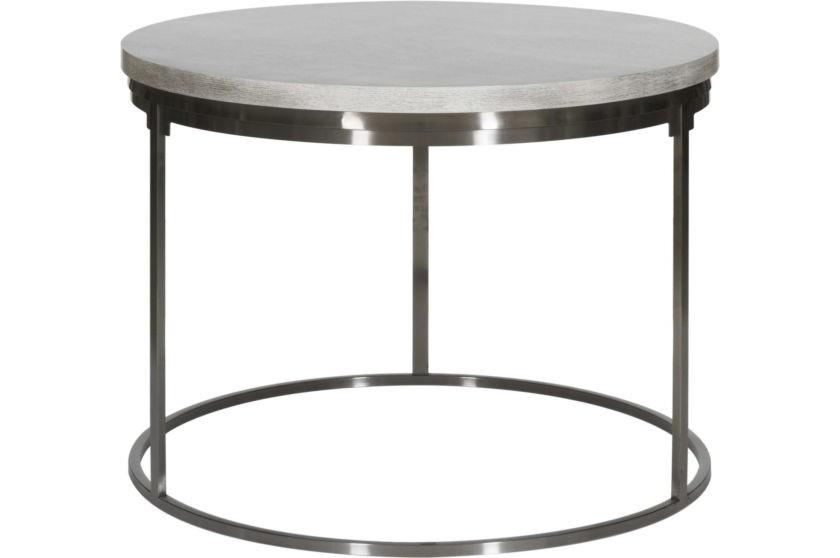 Стол обеденныйОбеденные столы<br><br><br>Material: Дерево<br>Width см: None<br>Depth см: None<br>Height см: 75<br>Diameter см: 100