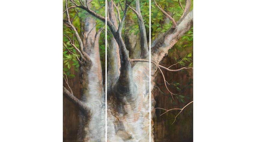 КартинаКартины<br><br><br>Material: Дерево<br>Ширина см: 150<br>Высота см: 135<br>Глубина см: 4