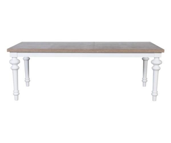 Кухонный стол M-Style 15441454 от thefurnish