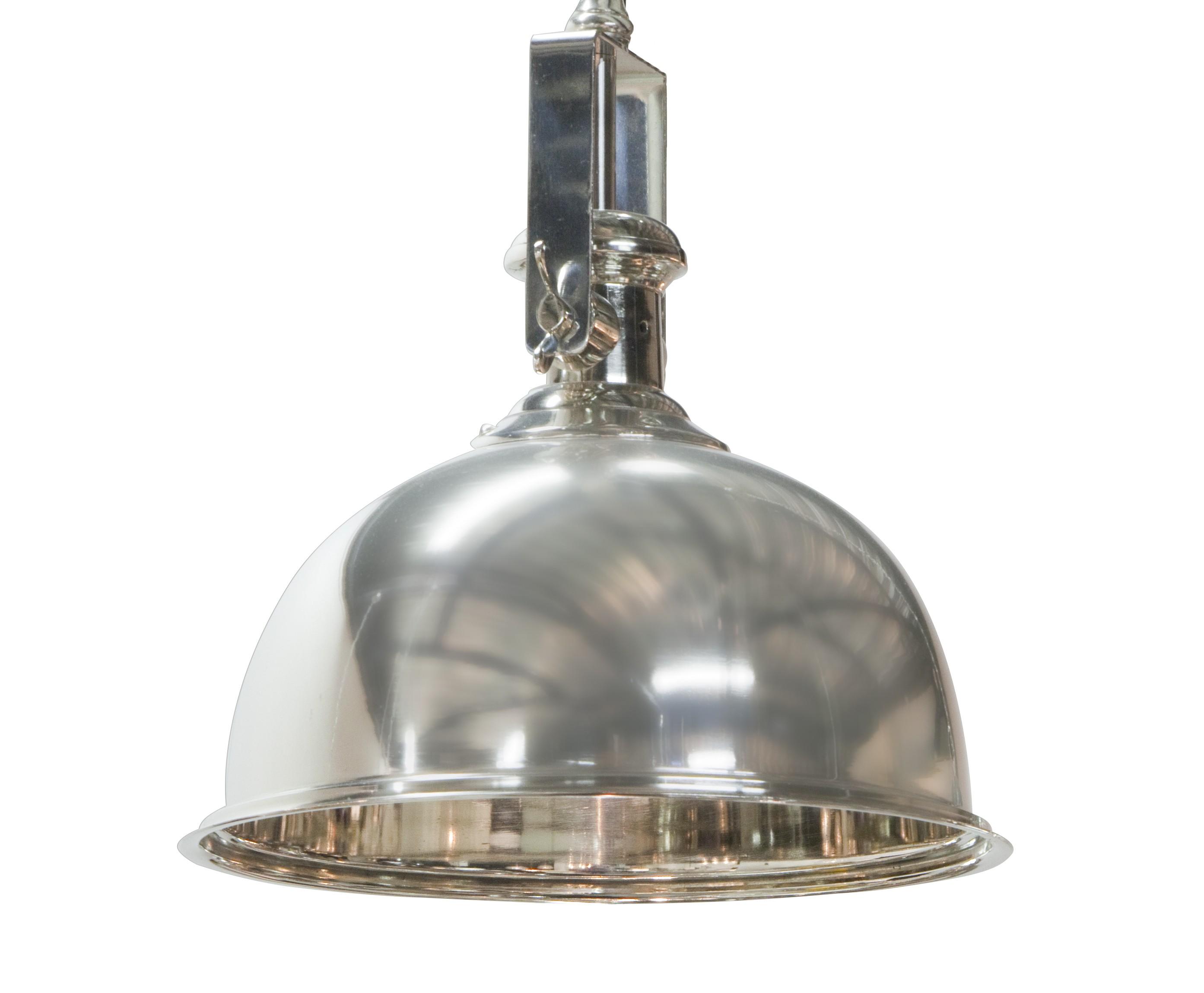 Потолочный светильник KennedyПодвесные светильники<br>Люстра серебряного цвета от голландского бренда light &amp;amp;amp; living. Добавьте модные акценты стильного освещения в столовой, гостиной или на кухне.&amp;amp;nbsp;&amp;lt;div&amp;gt;&amp;lt;br&amp;gt;&amp;lt;div&amp;gt;Вид цоколя: Е27,&amp;amp;nbsp;&amp;lt;/div&amp;gt;&amp;lt;div&amp;gt;Мощность лампочки: 40W,&amp;amp;nbsp;&amp;lt;/div&amp;gt;&amp;lt;div&amp;gt;Кол-во лампочек 1 (в комплект не входит).&amp;lt;/div&amp;gt;&amp;lt;/div&amp;gt;<br><br>Material: Металл<br>Height см: 48<br>Diameter см: 38