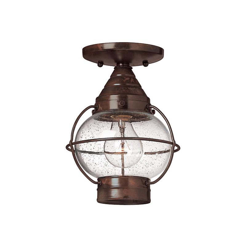 Подвесной фонарь Hinkely LightingУличные подвесные и потолочные светильники<br>Цоколь: E27.&amp;lt;div&amp;gt;М&amp;lt;span style=&amp;quot;line-height: 1.78571;&amp;quot;&amp;gt;ощность: 60W.&amp;lt;/span&amp;gt;&amp;lt;/div&amp;gt;&amp;lt;div&amp;gt;Количество ламп: 1.&amp;lt;/div&amp;gt;&amp;lt;div&amp;gt;&amp;lt;span style=&amp;quot;line-height: 1.78571;&amp;quot;&amp;gt;Цвет: бронзовая охра.&amp;lt;/span&amp;gt;&amp;lt;/div&amp;gt;<br><br>Material: Металл<br>Ширина см: 22<br>Высота см: 52.0<br>Глубина см: 17.0
