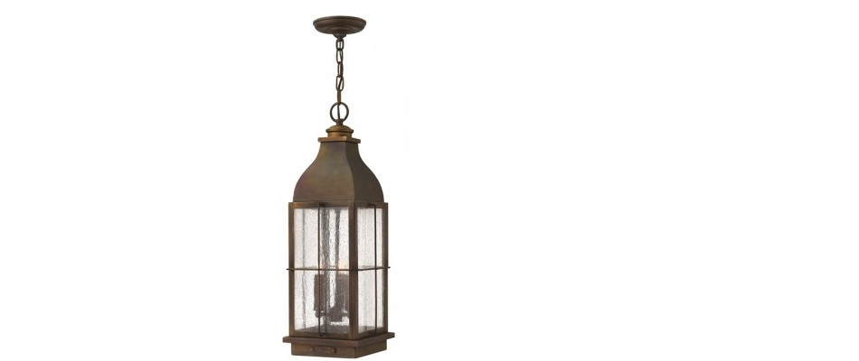 Подвесной фонарь Hinkely LightingУличные подвесные и потолочные светильники<br>Цоколь: E14.&amp;lt;div&amp;gt;Мощность: 60W.&amp;lt;/div&amp;gt;&amp;lt;div&amp;gt;Количество ламп: 3.&amp;lt;/div&amp;gt;&amp;lt;div&amp;gt;&amp;lt;br&amp;gt;&amp;lt;/div&amp;gt;<br><br>Material: Металл<br>Ширина см: 52<br>Высота см: 59.0<br>Глубина см: 20.0