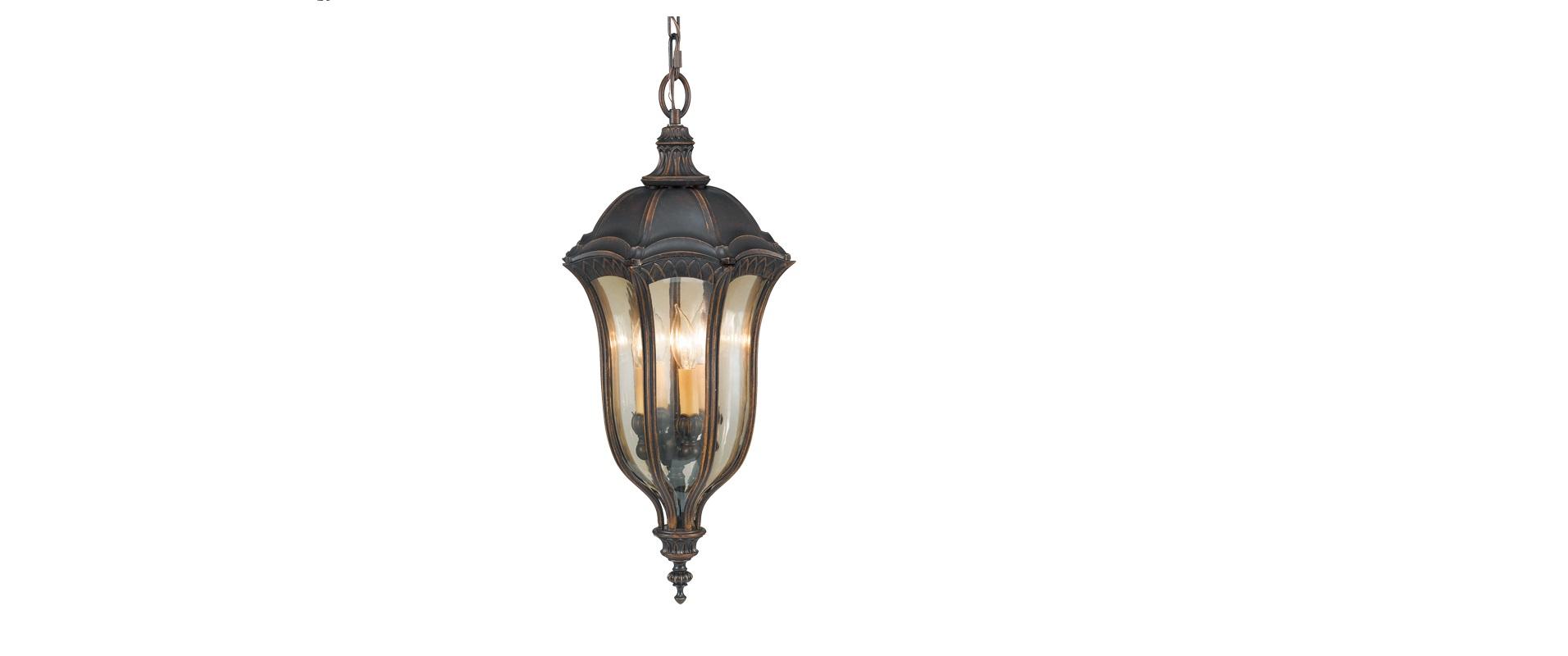 Подвесной фонарь FeissУличные подвесные и потолочные светильники<br>Цоколь: E14.&amp;lt;div&amp;gt;Мощность: 60W.&amp;amp;nbsp;&amp;lt;/div&amp;gt;&amp;lt;div&amp;gt;Количество ламп: 4.&amp;lt;/div&amp;gt;&amp;lt;div&amp;gt;Цвет: орех.&amp;lt;/div&amp;gt;<br><br>Material: Металл<br>Ширина см: 33<br>Высота см: 71