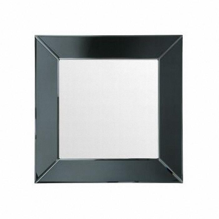 ЗеркалоНастенные зеркала<br><br><br>Material: Стекло<br>Width см: 91<br>Depth см: 5<br>Height см: 91