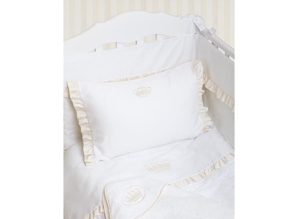 Luxberry Комплект постельного белья Queen