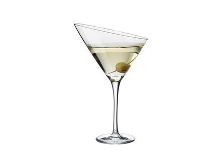 Бокал martini (eva solo) прозрачный 20 см.