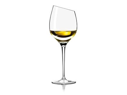 Бокал для белого вина (eva solo) прозрачный 22 см.