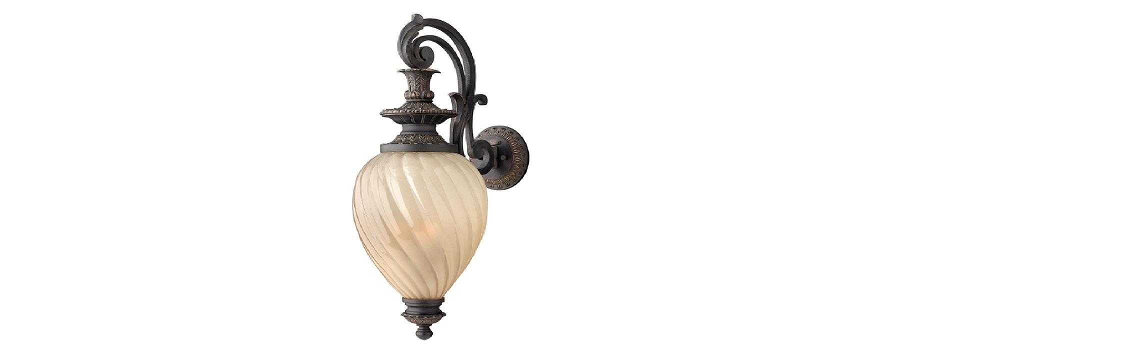 Настенный фонарь Hinkely LightingУличные настенные светильники<br>Цоколь: E14.&amp;amp;nbsp;&amp;lt;div&amp;gt;Мощность: 60W.&amp;amp;nbsp;&amp;lt;/div&amp;gt;&amp;lt;div&amp;gt;Количество ламп: 3.&amp;amp;nbsp;&amp;lt;/div&amp;gt;&amp;lt;div&amp;gt;Цвет: состаренное железо.&amp;lt;/div&amp;gt;<br><br>Material: Металл<br>Ширина см: 27<br>Высота см: 81