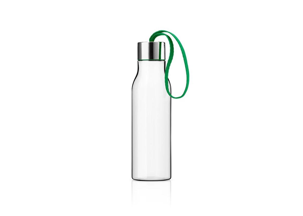 БутылкаЕмкости для хранения<br>Удобная бутылка для воды, которую можно положить в сумку, взять с собой в офис или на прогулку. Она полностью герметична, поэтому вы можете быть уверены в том, что содержимое не разольется. Бутылка сделана из пластика, не содержащего BPA, то есть бисфенола, вредных примесей и тяжёлых металлов. Можно мыть в посудомоечной машине, крышку - вручную.&amp;lt;div&amp;gt;&amp;lt;br&amp;gt;&amp;lt;div&amp;gt;Объем: 500 мл.&amp;lt;br&amp;gt;&amp;lt;/div&amp;gt;&amp;lt;/div&amp;gt;<br><br>Material: Пластик<br>Height см: 23<br>Diameter см: 6,5