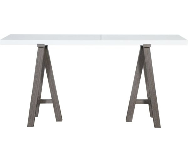 Кухонный стол M-Style 15442927 от thefurnish