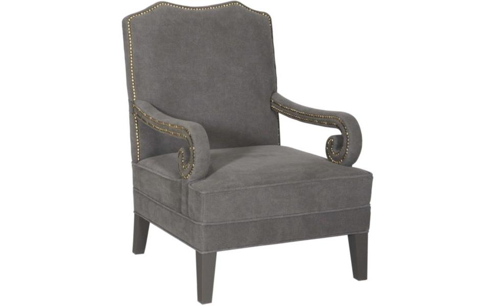 КреслоИнтерьерные кресла<br><br><br>Material: Текстиль<br>Width см: 67<br>Depth см: 77<br>Height см: 94