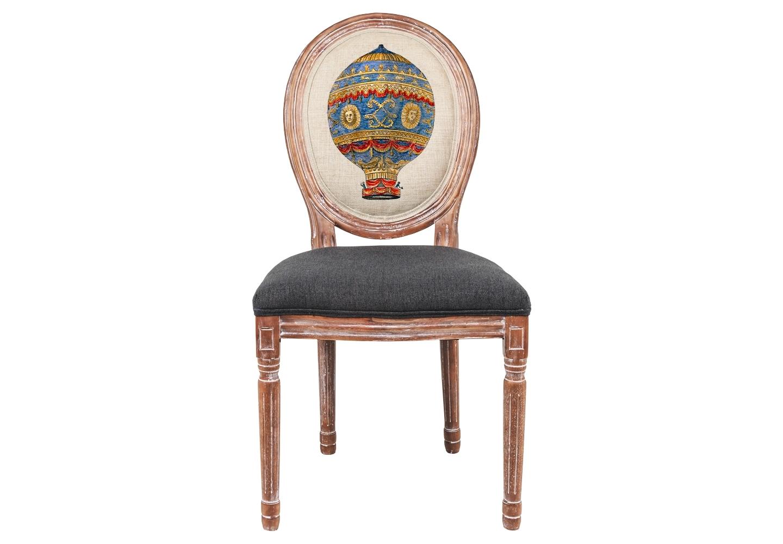 Кухонный стул Object Desire 16150163 от thefurnish