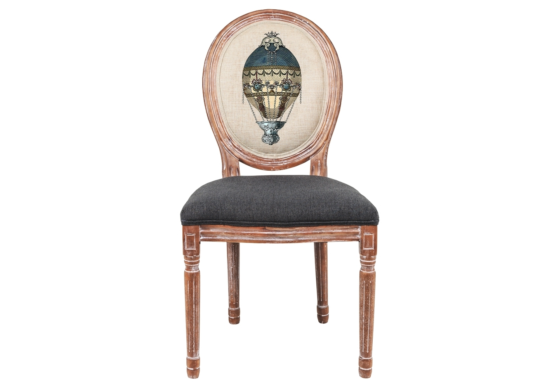 Кухонный стул Object Desire 16150164 от thefurnish