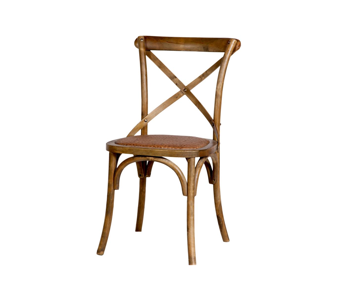 СтулОбеденные стулья<br><br><br>Material: Дерево<br>Width см: 50<br>Depth см: 40<br>Height см: 90
