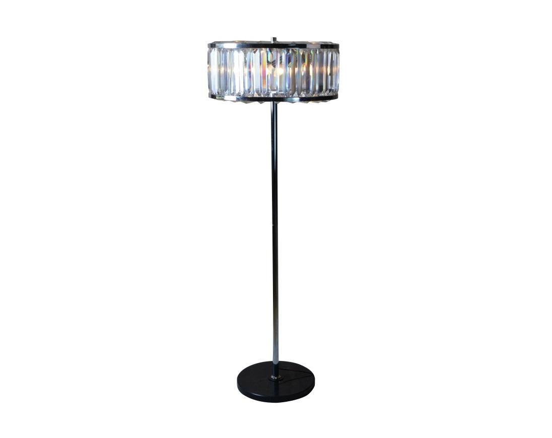 Торшер Odeon FloorТоршеры<br>Торшер Odeon идеально подходит для классической гостиной в современном стиле. Этот торшер подчеркнет изысканность обстановки. В основе конструкции – хромированный металл со спадающими вниз длинными, тонкими полосками из прозрачного стекла. Множественные полоски из&amp;amp;nbsp;&amp;lt;span style=&amp;quot;line-height: 24.9999px;&amp;quot;&amp;gt;прозрачного&amp;lt;/span&amp;gt;&amp;amp;nbsp;стекла создают&amp;amp;nbsp;эффектные переливы на его поверхности. Эта модель оформлена в два яруса, между которыми созданы плавные переходы.&amp;lt;div&amp;gt;&amp;lt;span style=&amp;quot;line-height: 1.78571;&amp;quot;&amp;gt;&amp;lt;br&amp;gt;&amp;lt;/span&amp;gt;&amp;lt;/div&amp;gt;&amp;lt;div&amp;gt;&amp;lt;span style=&amp;quot;line-height: 1.78571;&amp;quot;&amp;gt;Тип цоколя: Е14.&amp;lt;/span&amp;gt;&amp;lt;br&amp;gt;&amp;lt;/div&amp;gt;&amp;lt;div&amp;gt;Мощность: 25W&amp;lt;/div&amp;gt;&amp;lt;div&amp;gt;&amp;lt;span style=&amp;quot;line-height: 24.9999px;&amp;quot;&amp;gt;Количество ламп: 6.&amp;lt;/span&amp;gt;&amp;lt;br&amp;gt;&amp;lt;/div&amp;gt;<br><br>Material: Стекло<br>Height см: 175<br>Diameter см: 60