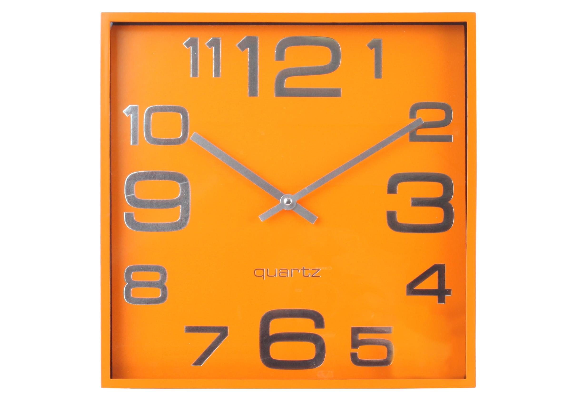 """Часы настенные """"Rother"""""""