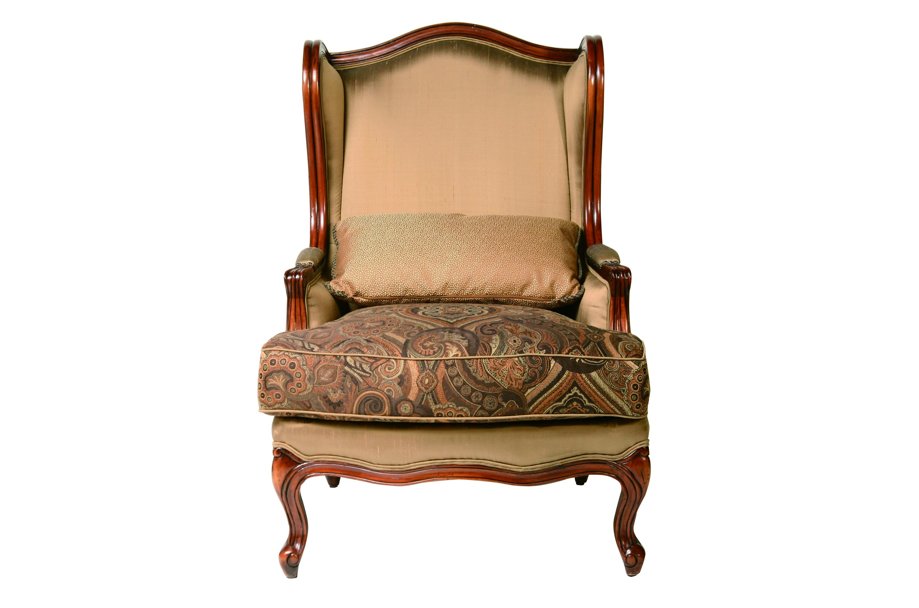 Кресло RIYARКресла с высокой спинкой<br>&amp;lt;br&amp;gt;<br><br>Material: Текстиль<br>Width см: 110<br>Depth см: 112<br>Height см: 105<br>Diameter см: None