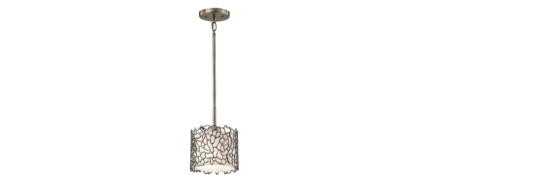 Подвесной светильник KichlerПодвесные светильники<br>Цоколь: E27.&amp;amp;nbsp;&amp;lt;div&amp;gt;Мощность: 100W.&amp;amp;nbsp;&amp;lt;/div&amp;gt;&amp;lt;div&amp;gt;Количество ламп: 1.&amp;amp;nbsp;&amp;lt;/div&amp;gt;&amp;lt;div&amp;gt;Цвет: классическое олово.&amp;lt;/div&amp;gt;<br><br>Material: Металл<br>Высота см: 121