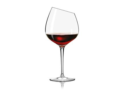 Бокал для бургундского вина (eva solo) прозрачный 22 см.