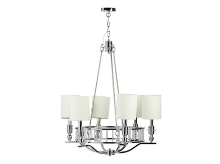 "Люстра ""Easton Light Chandelier"""