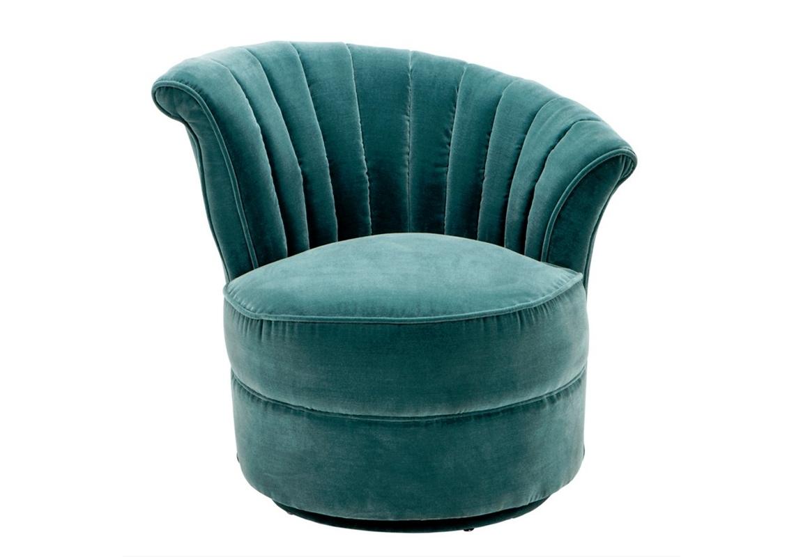 Кресло Chair Aero RightПолукресла<br><br><br>Material: Текстиль<br>Width см: 66<br>Depth см: 56<br>Height см: 72
