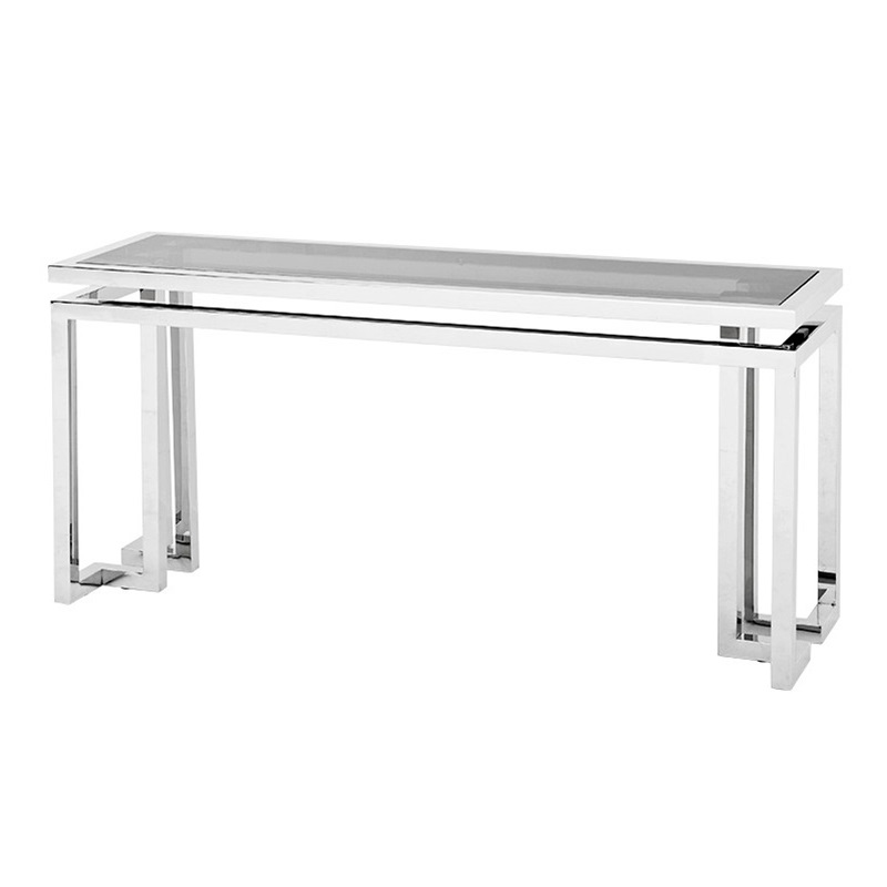 консоль-console-table-palmer
