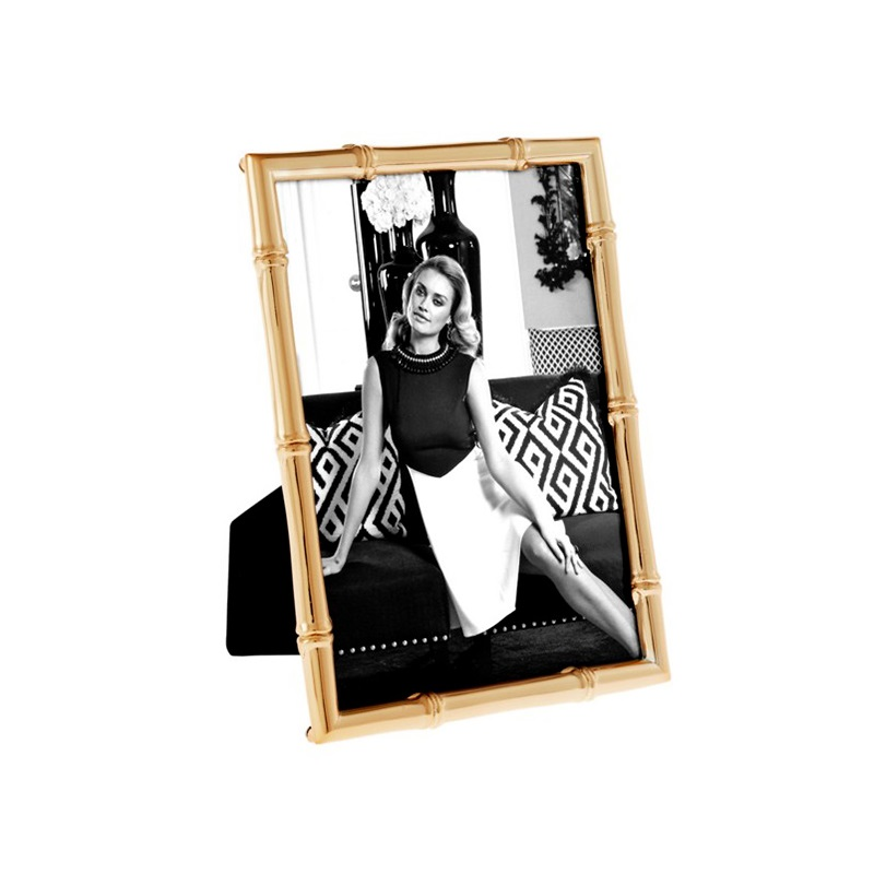 "Фоторамка ""Picture Frame Brentwood M"""