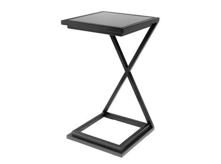 "Стол  ""Side Table Cross"""