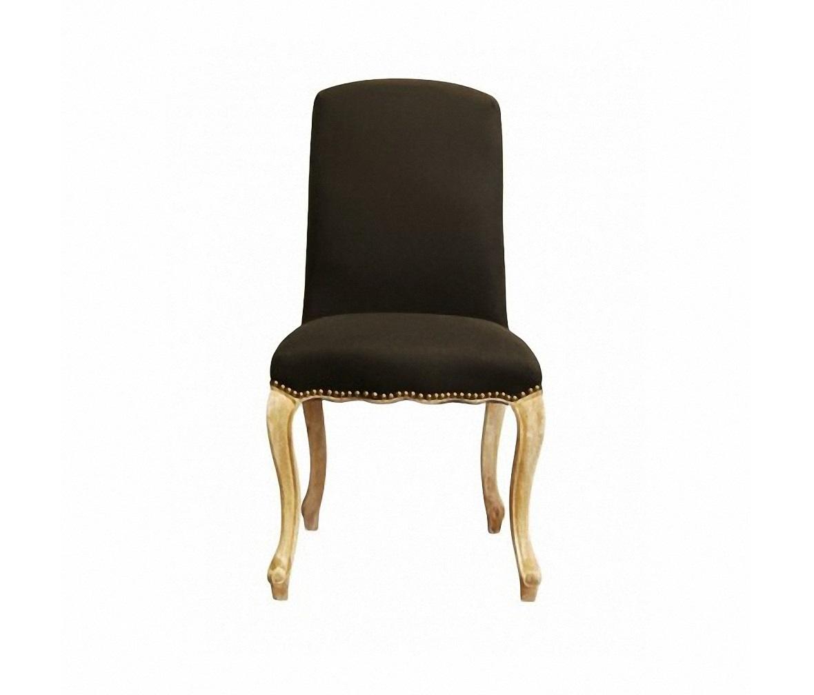 СтулОбеденные стулья<br><br><br>Material: Дуб<br>Width см: 51<br>Depth см: 63<br>Height см: 103