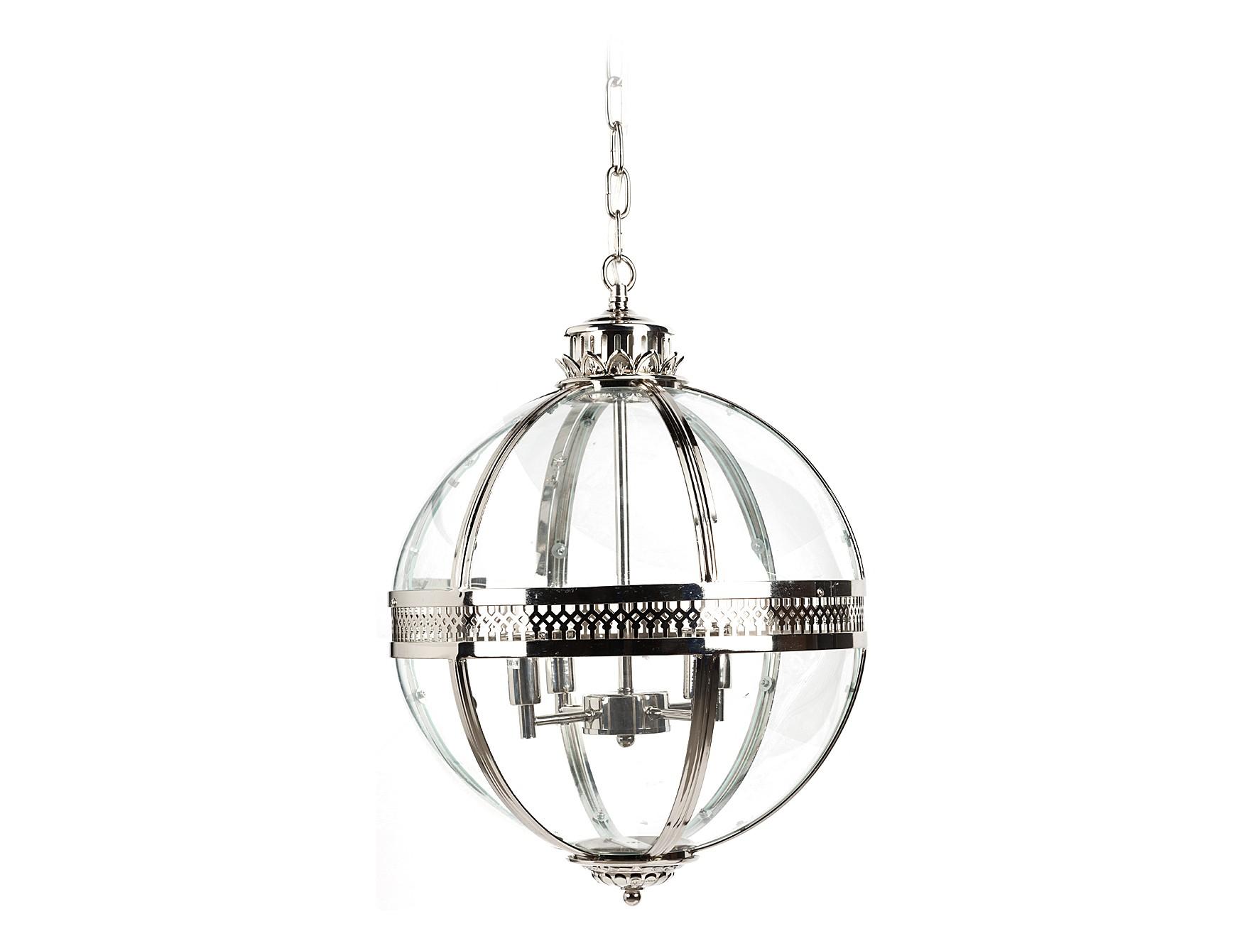Люстра AdamsЛюстры подвесные<br>Предназначена для использования со светодиодными лампами, лампы не включены в комплект.&amp;lt;br&amp;gt;&amp;lt;br&amp;gt;&amp;lt;div&amp;gt;Вид цоколя: Е14&amp;lt;/div&amp;gt;&amp;lt;div&amp;gt;Мощность ламп: 40W&amp;lt;br&amp;gt;Количество ламп: 4&amp;lt;/div&amp;gt;<br><br>Material: Стекло<br>Height см: 63<br>Diameter см: 43