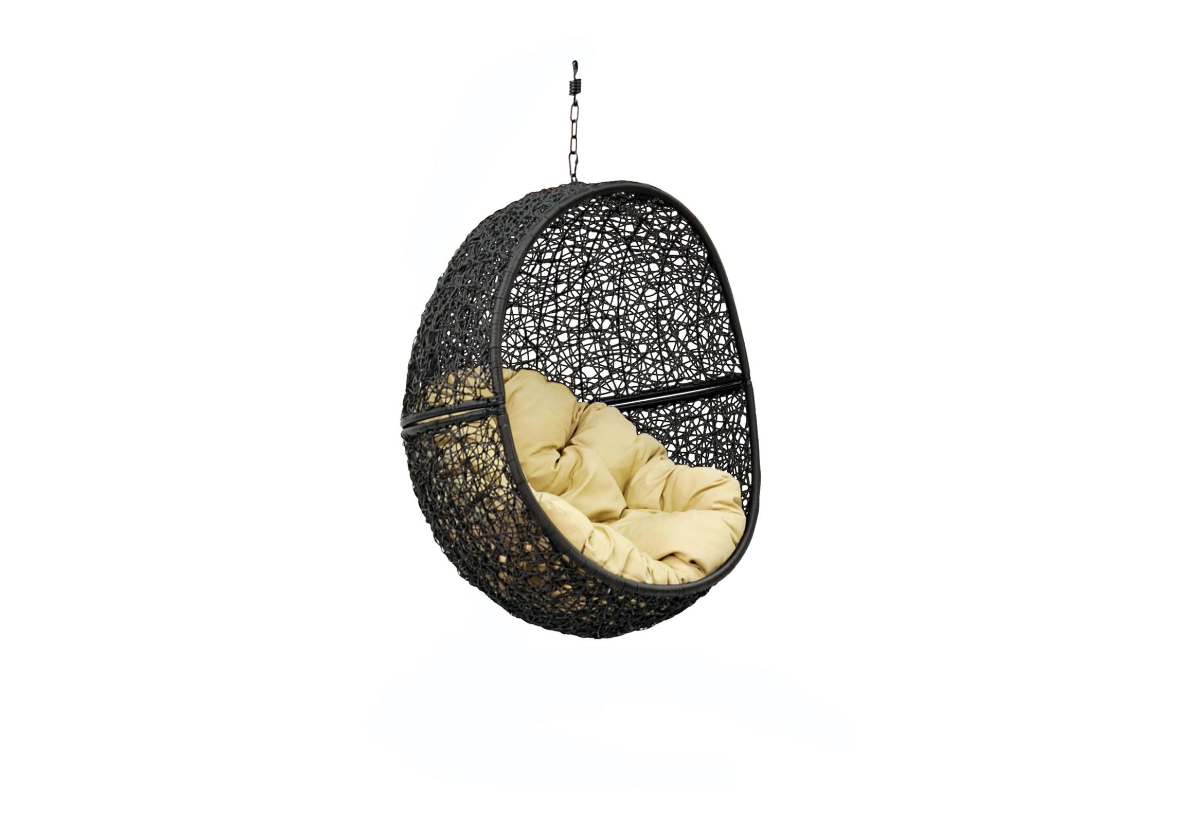 Чаша с подушкой Lunar BlackКачели<br>Чаша сборно-разборная. Сборка кресла очень простая. В комплекте с чашей идет соединительная цепь с пружинным крючком. &amp;amp;nbsp;&amp;lt;div&amp;gt;&amp;lt;br&amp;gt;&amp;lt;/div&amp;gt;&amp;lt;div&amp;gt;Размер чаши: 95х78х117 см&amp;lt;/div&amp;gt;<br><br>Material: Ротанг<br>Width см: 95<br>Depth см: 78<br>Height см: 117