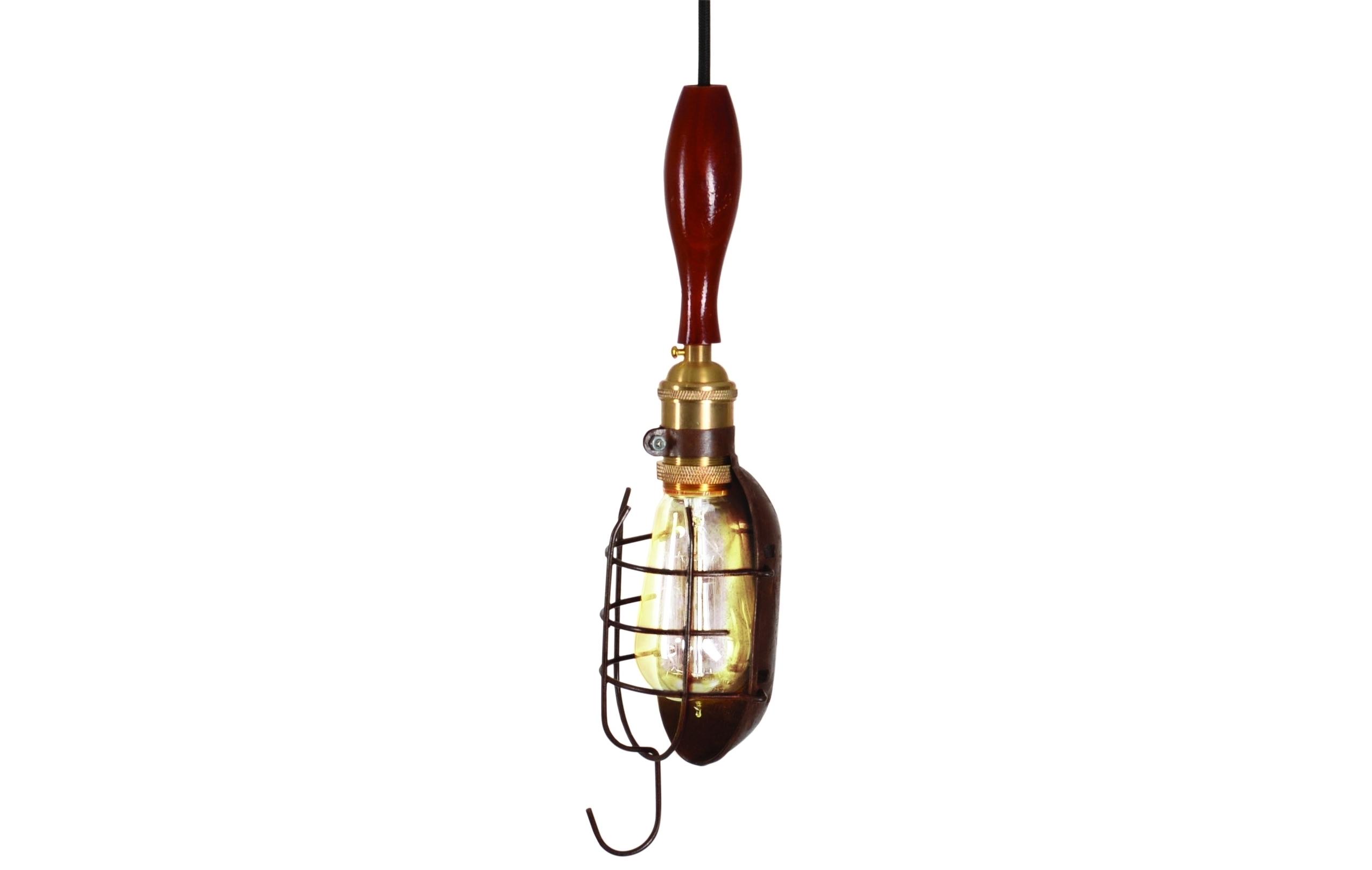 Лампа потолочная Barne?iСветильники на штанге<br>&amp;lt;div&amp;gt;Цоколь: E27&amp;lt;/div&amp;gt;&amp;lt;div&amp;gt;Мощность лампы: 100W&amp;lt;/div&amp;gt;&amp;lt;div&amp;gt;Количество: 1 (в комплект не входят)&amp;lt;/div&amp;gt;<br><br>Material: Металл<br>Width см: 7<br>Depth см: 9<br>Height см: 34