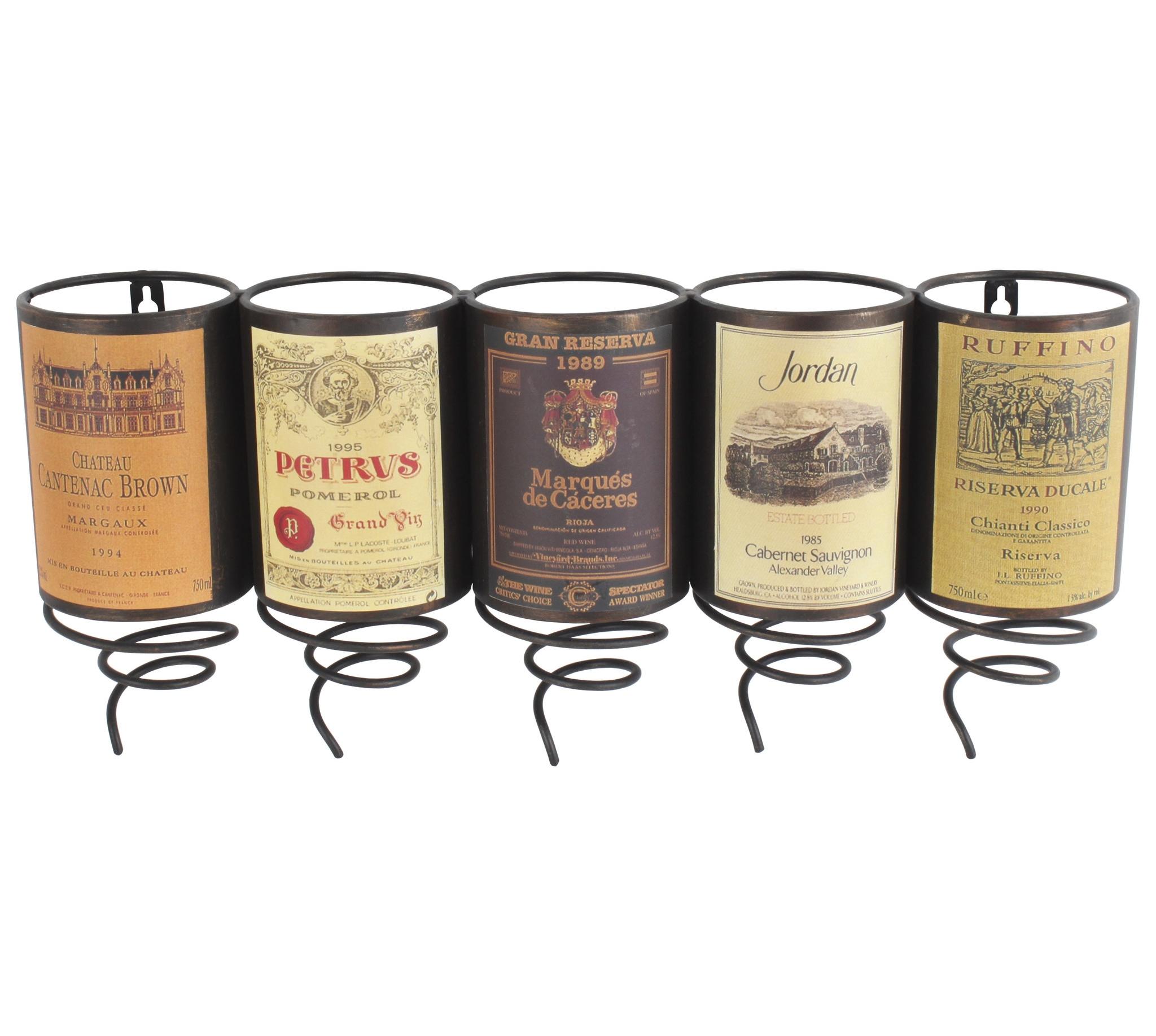 подставка-для-вина-leduc