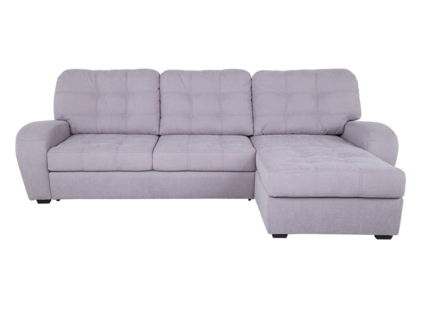 Угловой диван-кровать МонреальУгловые раскладные диваны<br>Удобная, но компактная кровать - кто не мечтает о такой? &amp;amp;nbsp;У раскладного дивана &amp;quot;Монреаль&amp;quot; в основе ортопедическая решетка, поэтому ваш сон будет комфортным. А большой отсек для хранения спальных принадлежностей и раскладной механизм помогут сэкономить место.&amp;lt;div&amp;gt;&amp;lt;br&amp;gt;&amp;lt;/div&amp;gt;&amp;lt;div&amp;gt;Материал обивки: рогожка&amp;lt;br&amp;gt;Размер спального места: 240х160 см&amp;lt;/div&amp;gt;<br><br>Material: Текстиль<br>Ширина см: 191.0<br>Высота см: 104.0<br>Глубина см: 191