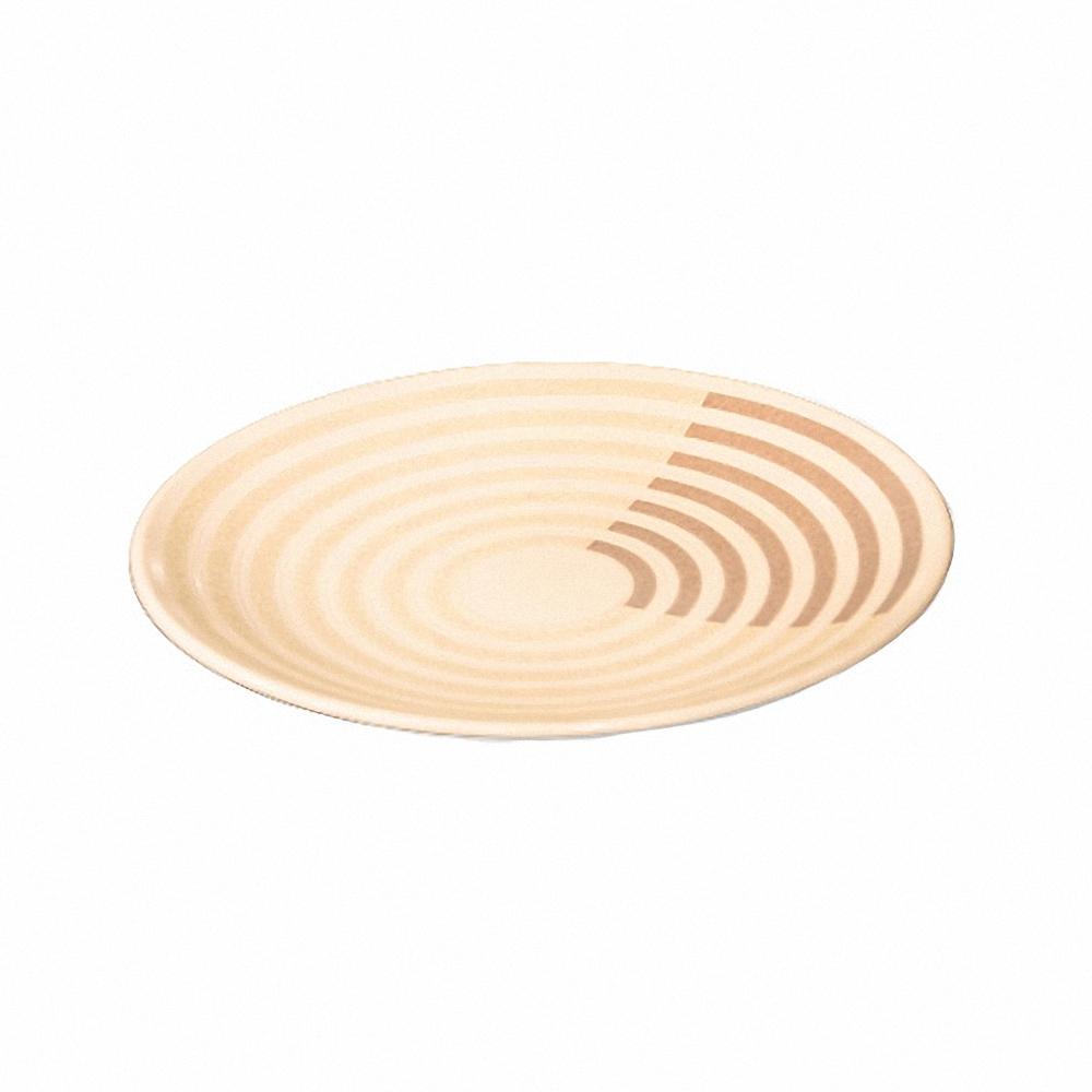 ТарелкаТарелки<br>MIKASA по праву считается одним из мировых лидеров по производству столовой посуды из фарфора и керамики. На протяжении более полувека категории качества и дизайна являются неотъемлемой частью бренда MIKASA.<br><br>Material: Керамика<br>Depth см: None<br>Height см: 2<br>Diameter см: 31