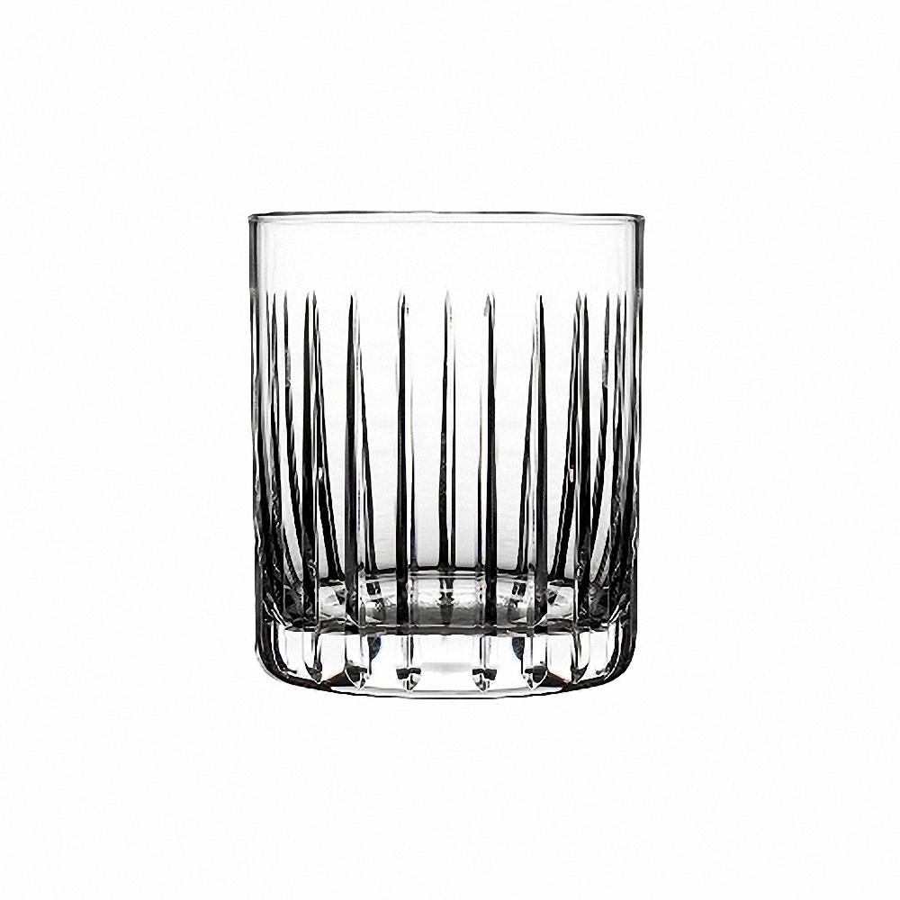 СтаканСтаканы<br>Toyo Sasaki Glass (TSG) (Япония) – это известная японская компания, которая занимается производством посуды из стекла (бокалы, графины и т.д.). Toyo Sasaki Glass была создана в 2002 году, в результате слияния двух крупнейших японских компаний. Эти две компании соединили лучшие традиции с секреты мастерства в изготовлении качественной стеклянной продукции.&amp;lt;div&amp;gt;&amp;lt;br&amp;gt;&amp;lt;div&amp;gt;&amp;lt;span style=&amp;quot;line-height: 24.9999px;&amp;quot;&amp;gt;Объем 300 мл.&amp;lt;/span&amp;gt;&amp;lt;br style=&amp;quot;line-height: 24.9999px;&amp;quot;&amp;gt;&amp;lt;/div&amp;gt;&amp;lt;div&amp;gt;&amp;lt;span style=&amp;quot;line-height: 24.9999px;&amp;quot;&amp;gt;&amp;lt;br&amp;gt;&amp;lt;/span&amp;gt;&amp;lt;/div&amp;gt;&amp;lt;/div&amp;gt;<br><br>Material: Стекло<br>Depth см: None