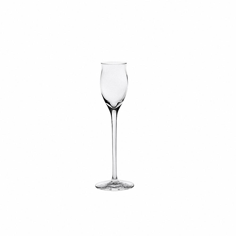 БокалБокалы<br>Компания Stolzle (Германия) основанная в 1805 году,  является одним из ведущих лидеров по производству стеклянной посуды. Потребительские рынки по всему миру получают высококачественную продукцию, символизирующую престиж, красоту и здравоохранение. Помимо домашнего использования, продукцию Stolzle часто используют в ресторанной и гостиничной сфере. Весь персонал компании состоит из опытных специалистов международного уровня. Продукция Stolzle поставляется более чем в 80 стран по всему миру.&amp;amp;nbsp;&amp;lt;div&amp;gt;&amp;lt;br&amp;gt;&amp;lt;div&amp;gt;Объем 65 мл.&amp;lt;/div&amp;gt;&amp;lt;/div&amp;gt;<br><br>Material: Стекло<br>Depth см: None