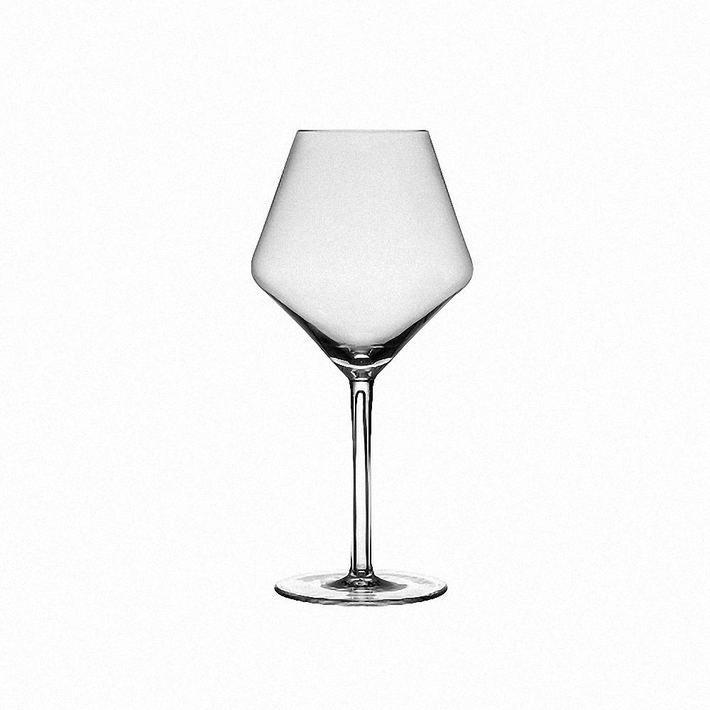 БокалБокалы<br>Компания Stolzle (Германия) основанная в 1805 году,  является одним из мировых лидеров по производству стеклянной посуды. Помимо домашнего использования, продукцию Stolzle часто используют в ресторанной и гостиничной сфере.&amp;lt;div&amp;gt;&amp;lt;br&amp;gt;&amp;lt;div&amp;gt;Объем 680 мл.&amp;lt;/div&amp;gt;&amp;lt;/div&amp;gt;<br><br>Material: Хрусталь<br>Depth см: None